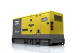 Profile Photos of Atlas Equipment Finance