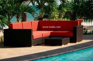 Teakia Furniture