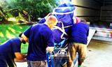 Profile Photos of The REAL Greater Charlotte Movers & Cleaners