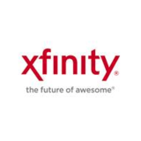 XFINITY Store by Comcast 2277 West Street