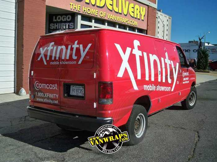 Profile Photos of XFINITY Store by Comcast 596 Bray Station Rd - Photo 4 of 4