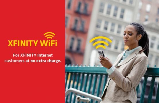 Profile Photos of XFINITY Store by Comcast 814 NE Dixie Hwy - Photo 4 of 4