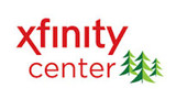 XFINITY Store by Comcast 814 NE Dixie Hwy