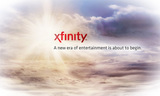 XFINITY Store by Comcast, Lehi