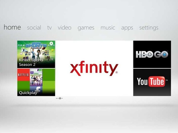 Profile Photos of XFINITY Store by Comcast 1501 Town Center Blvd - Photo 1 of 4
