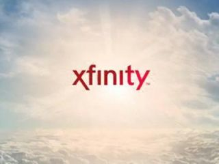 Profile Photos of XFINITY Store by Comcast 101 Ashfield Ct - Photo 2 of 4