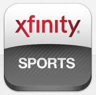 Profile Photos of XFINITY Store by Comcast 30815 Barrington St - Photo 2 of 4