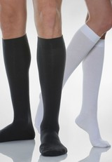 Compression Socks of Aussie Support Socks