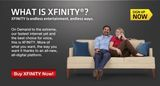 XFINITY Store by Comcast, Kearny