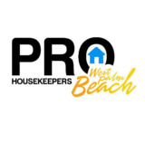 PRO Housekeepers West Palm Beach