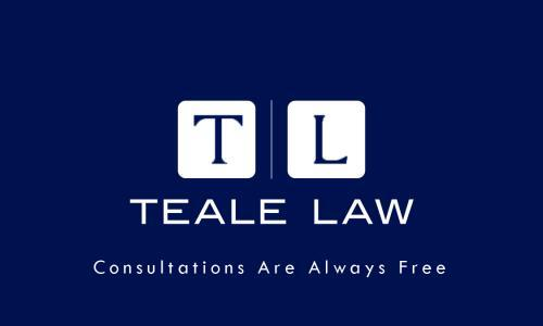 Profile Photos of Teale Law 1000 Elm St, #803 - Photo 4 of 4