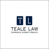 Teale Law, Manchester