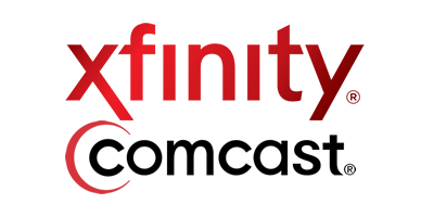 Profile Photos of XFINITY Store by Comcast 1366 S Legend Hills Drive - Photo 2 of 5