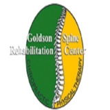 Goldson Spine Rehabilitation Center - Plantation