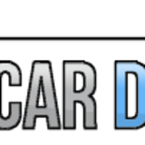 Your Import Car Doctor