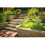 Genesis Landscaping Service Inc., Hutto