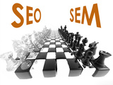 Profile Photos of Affordable SEO, SEM Services Provider In India- Cbigfish