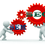 Affordable SEO, SEM Services Provider In India- Cbigfish