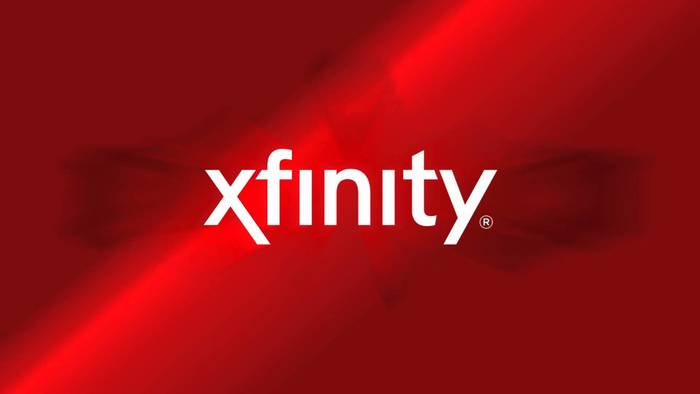 Profile Photos of XFINITY Store by Comcast 54 E Grant Ave - Photo 4 of 4