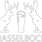 Rasselbock Kitchen & Beer Garden