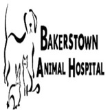 Bakerstown Animal Hospital Inc