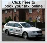Profile Photos of Cumbria Cabs Carlisle