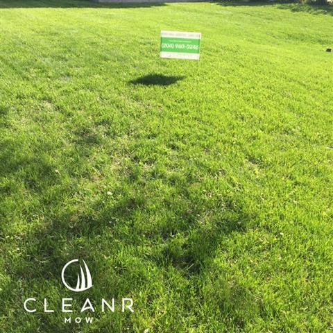 Profile Photos of Cleanr Mow 105 Melrose Avenue West - Photo 4 of 4