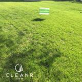 Profile Photos of Cleanr Mow