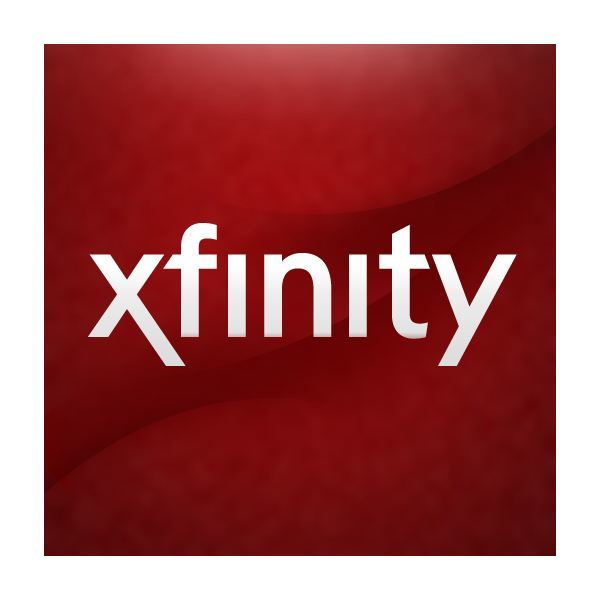 Profile Photos of XFINITY Store by Comcast 505 Madison St - Photo 2 of 4