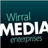 Payroll Management Services Profile Photos of Wirral Media Enterprises 120 Durley Drive - Photo 1 of 1