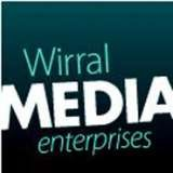 Payroll Management Services, Wirral Media Enterprises, Birkenhead