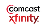XFINITY Store by Comcast, West Valley City