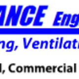 Performance Heating Cooling Electrical