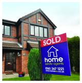 Profile Photos of Home Estate Agents Ltd