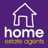 Home Estate Agents Ltd