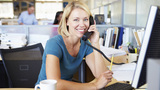 Profile Photos of Ansafone Contact Center