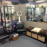 New Album of Yvonne's Doll House Full Service Salon & Day Spa