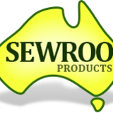 Sewroo Products