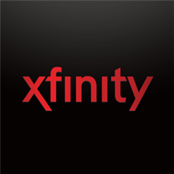 Profile Photos of XFINITY Store by Comcast 51 Canterbury Turnpike - Photo 4 of 4