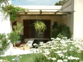Earth Cottage Self-catering, Hermanus