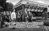 Profile Photos of Maitland Orthodontic Specialists