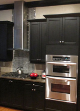 Profile Photos of 1st Choice Remodel ATL