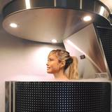 Our Services of RecoverMe CryoTherapy