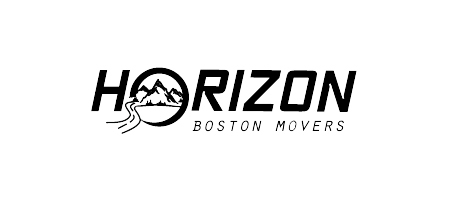 Horizon Boston Movers | Movers Boston Profile Photos of Horizon Boston Movers | Movers Boston 3 Braintree St - Photo 1 of 7