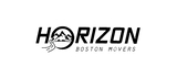 Horizon Boston Movers | Movers Boston Horizon Boston Movers | Movers Boston 3 Braintree St