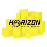 Profile Photos of Horizon Boston Movers | Movers Boston