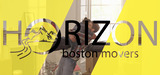 Horizon Boston Movers | Movers Boston 3 Braintree St