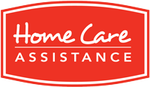 Home Care Assistance Newcastle, Broadmeadow