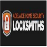 Adelaide Home Security Locksmiths