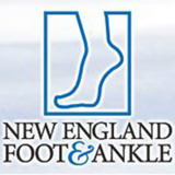 New England Foot & Ankle, P.C.